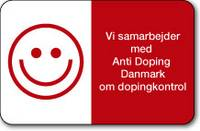 antidoping