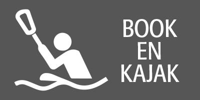 book-en-kajak